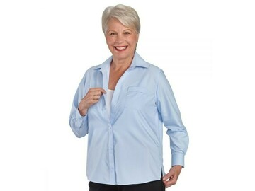 SALE: Women's Magnetic Top for Arthritis