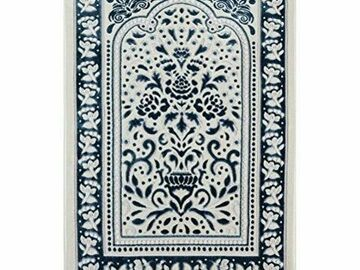 Selling with online payment: Salah Contemporary design (Prayer mat)