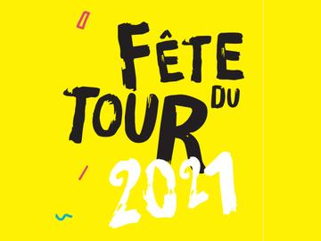 Actualité: Chatou - La Fête du Tour 2021
