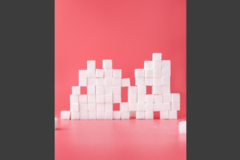 Speakers (Per Hour Pricing): The Sweet Truth About Sugar