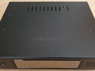 Vente: AURENDER S-10 Streamer
