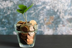 Speakers (Per Event Pricing): Financial Wellness