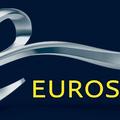 Vente: e-voucher Eurostar (318€)