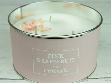Selling: Pink Love Candle Spell  Bank Holiday Special