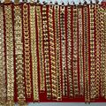 Liquidation/Wholesale Lot: 14k gold filled Buy One Get 1 Free!-$4,000.00 Top Selling Jewelry