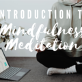 Services (Per event pricing): Introduction to Mindfulness Meditation