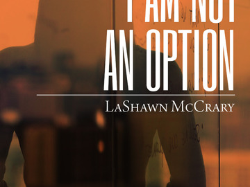 Downloads: I Am Not an Option - A Woman's Guide to Self-Love and Relationshi