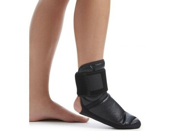 SALE: Durable Lightweight Ankle Foot Stabilizer