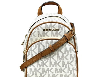 For Rent: Michael Kros Mini backpack for Rent