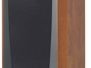 Vente: Enceinte colonne JBL Studio 580