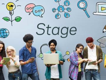 Offre: Recherche de stage dans une association