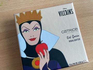 Venta: Evil Queen Iluminador - Catrice