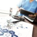Solutions sur-mesure: Des dispositifs médicaux connectés à votre logiciel médical