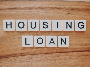 Articles: Mortgage Basics: What You Should Know About Home Loans