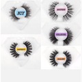 For Sale: CHANNEL & BOUGIE EYELASHES - MCARTERR BEAUTY