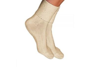 SALE: Womens & Mens Simcan® Comfort Diabetic Sock