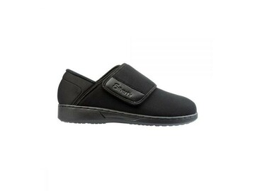 SALE: Antimicrobial Extra Wide Comfort Steps Shoes for Women
