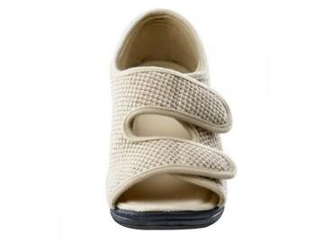 SALE: Women's Indoor and Outdoor Sandal Shoes