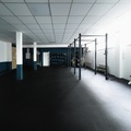 Vermiete Gym pro H: ACADAIC Gym for your Individual Training