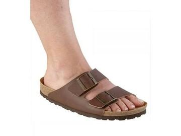 SALE: Women's Slip-On Shock-Absorbing Adjustable Sandal Shoes