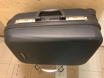 Vente: valise cabine Delsey