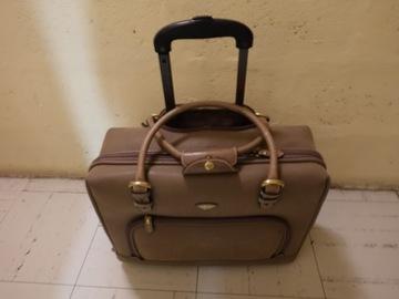 Vente: valise cabine Jump