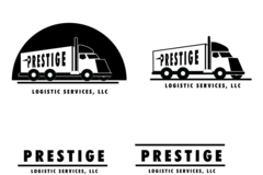 """Offering with online payment: Logos Available """"Speedy turnaround"""""""