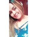 VeeBee Virtual Babysitter: Niñera.❤