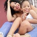 VeeBee Virtual Babysitter: NIÑERA VIRTUAL EN IDIOMA ESPAÑOL