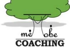 Coaching Services: Me to Be Coaching (Life Coaching - Genre: Transpersonal)