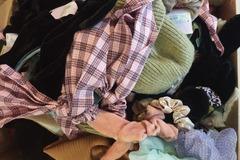 Liquidation/Wholesale Lot: Women's mystery lot