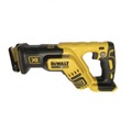 For Sale: DEWALT DCS367 20V MAX BRUSHLESS COMPACT RECIP SAW