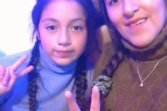 VeeBee Virtual Babysitter: Niñera Disponible