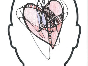 Workshop Angebot (Termine): Stopp das Gedankenkarussell mit NEURODINGS® - Zoom-Kurs