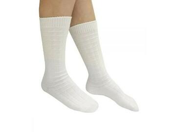 SALE: 3 Pack Womens Warm Winter Orlon Socks