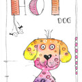 Workshop Angebot (Termine): Happy Painting! - Happy Lettering!