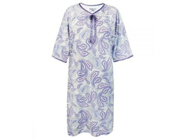 SALE: Soft Womens Hospital Gowns