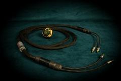 Vente: Câble Hp Neuf, PHENIX SQ-Audio