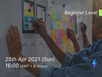 Free Trial: Transitioning into UX/UI