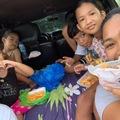 VeeBee Virtual Babysitter: Filipina Virtual Baby Sitter