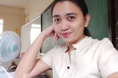 VeeBee Virtual Babysitter: Filipina Teacher Virtual Babysitter