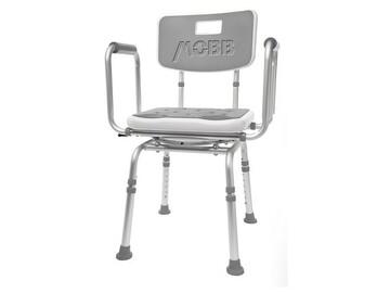 SALE: Swivel Shower Safety Bath Chair | Toronto