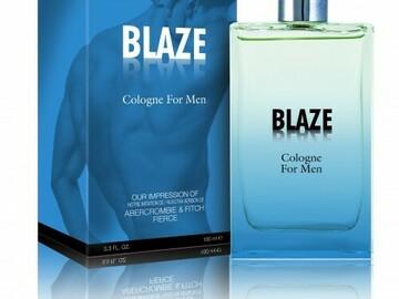 Liquidation/Wholesale Lot: B&B Works Men & Women Boutique Impression Fragrances 24 p