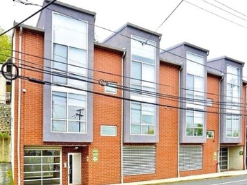 Monthly Rentals (Owner approval required): North Bergen NJ, Indoor Garage Parking. Walk to Buses To NYC