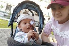 VeeBee Virtual Babysitter: Best choice