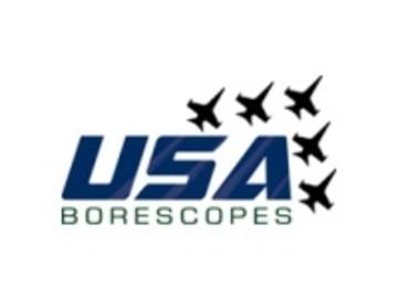 Suppliers: USA Boroscopes
