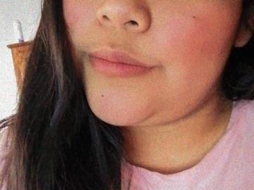 VeeBee Virtual Babysitter: niñera de México