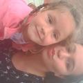 VeeBee Virtual Babysitter: Slovakian babysitter