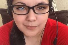VeeBee Virtual Babysitter: Niñera  y maestra de primaria con experiencia