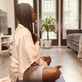 Services (Per Hour Pricing): Guided Meditation